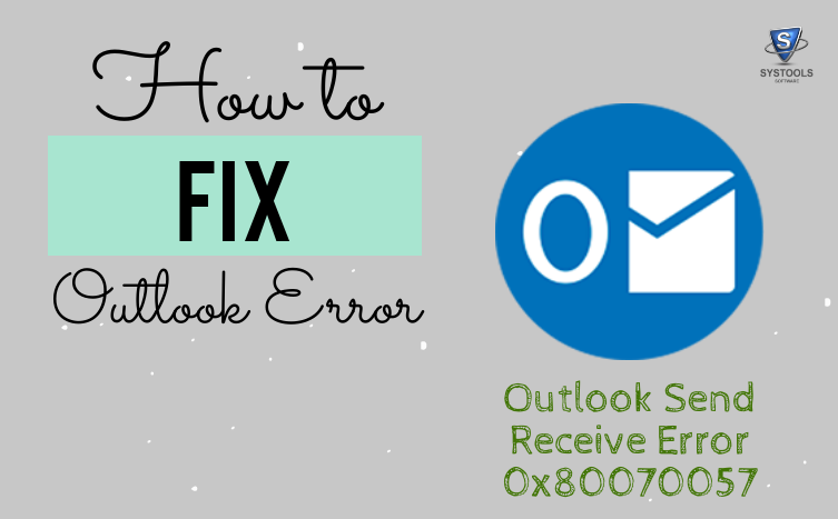 outlook not receiving emails Archives - Technology Magazines