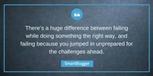 Smart Bloggers