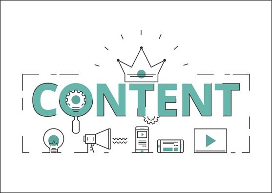 Content Marketing Strategies In 2019