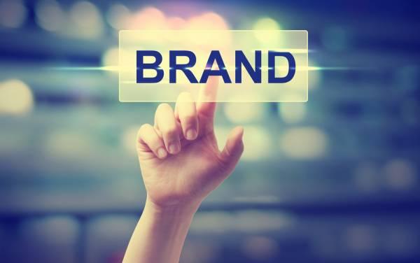 Decoding Branding