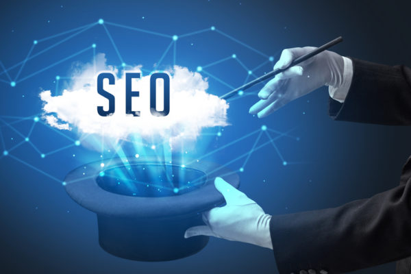 Top SEO Tricks